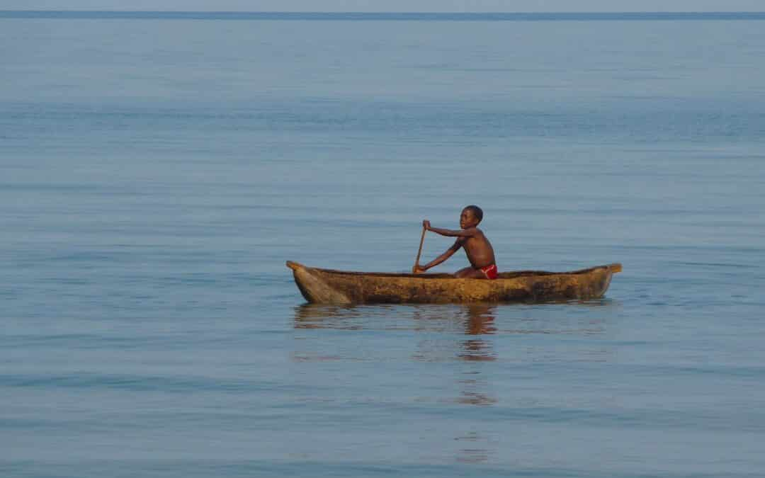 Did you know… Lake Malawi